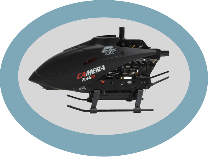 super cheap rc planes with Best Rc Helicopter With Camera on Hobby Patron Saint Boat W30cc Zenoah Purple P 4346 likewise Flying by Ultralight also Wltoys Rock Climber P 8343 in addition Rtf Rc Planes as well Phoenix Rc Planes.