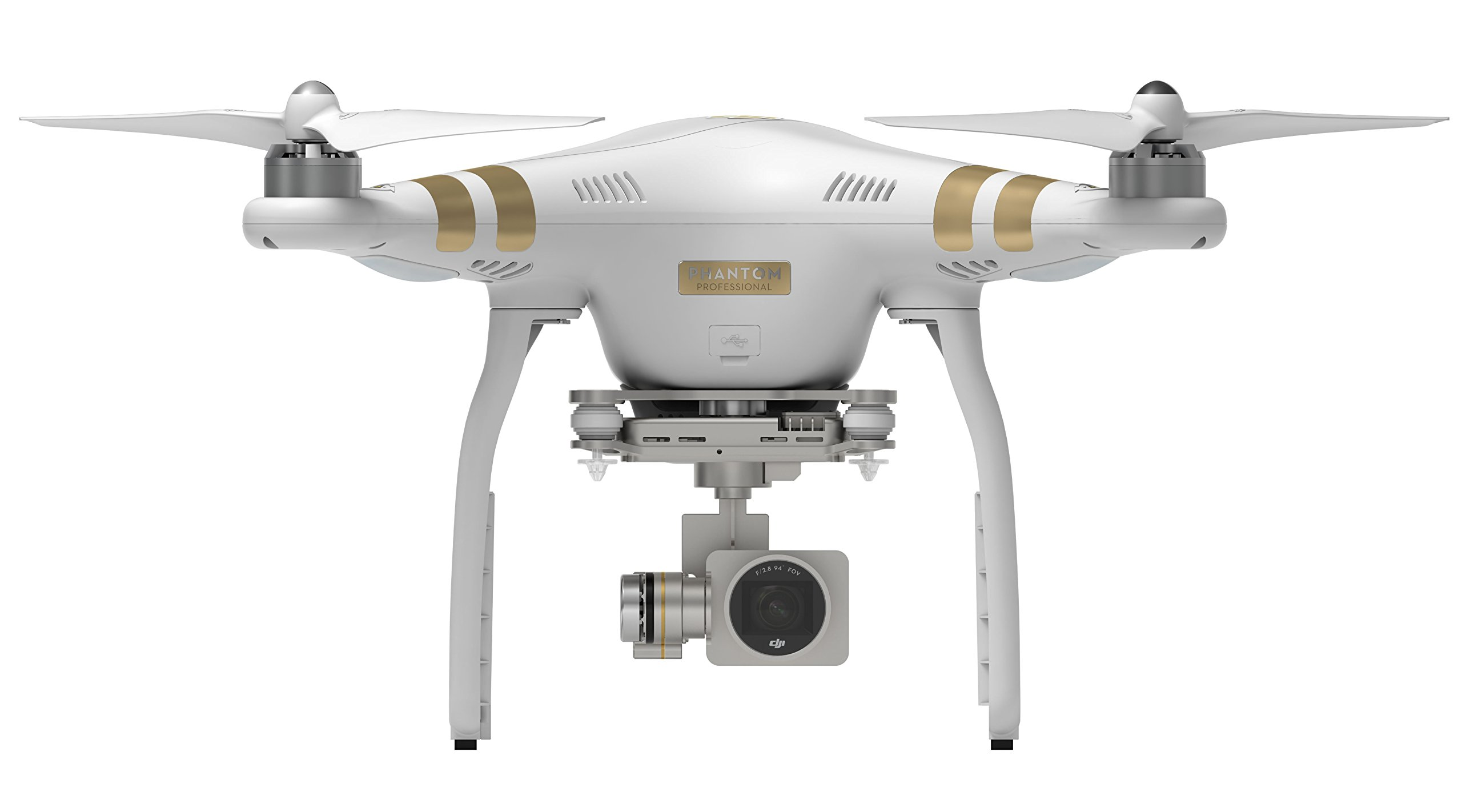 DJI Phantom 3 Professional  Amazon.com