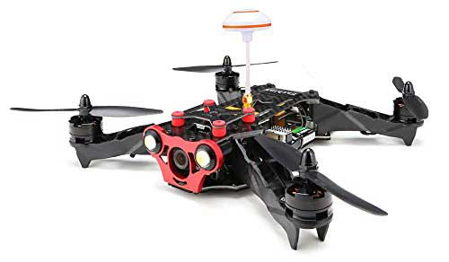 Eachine Racer 250 Amazon.com