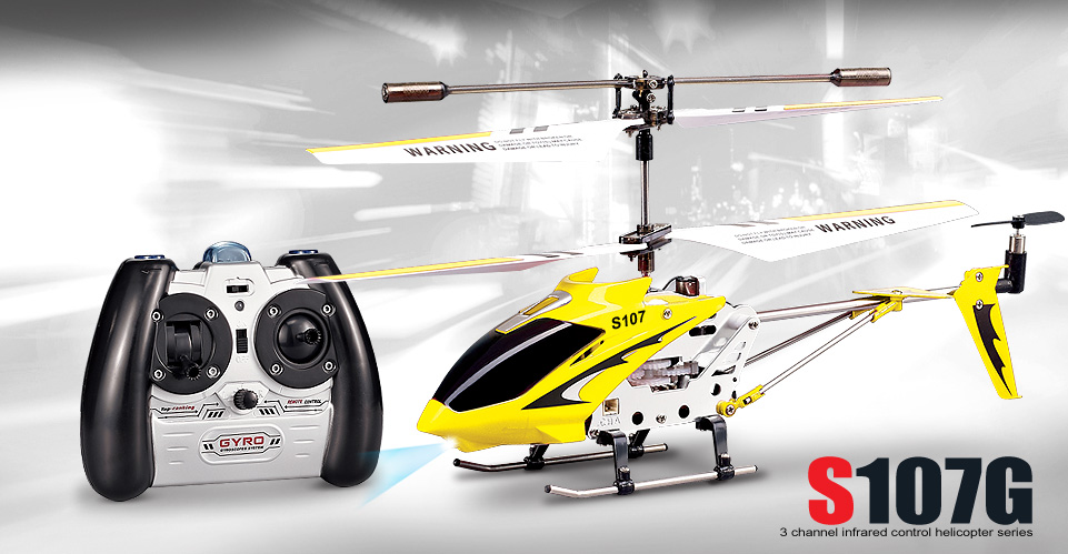 best remote helicopter for beginner with Rc Helicopter Reviews on 311550974276 together with Syma Top Rc Helicopters Best Rc Heli likewise Rchelicopternews wordpress together with Rc Helicopter Reviews further Beginner Camera Drone Reviews.