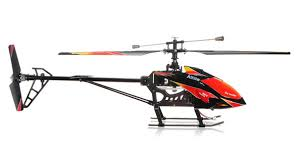 Best Remote Controlled Helicopters